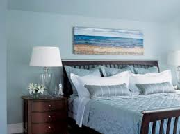 Beach Theme Bedroom by Bedroom Beach Theme Bedroom Blue Beach Bedroom Decorating Ideas