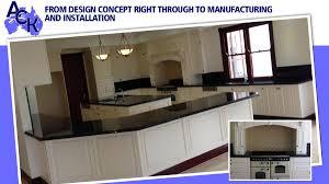 australian kitchen designs australian custom kitchens kitchen renovations u0026 designs 23