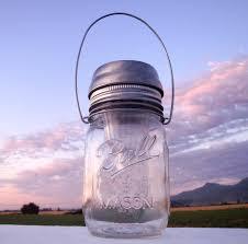 solar light crafts mason jar solar lights craft all about house design diy mason