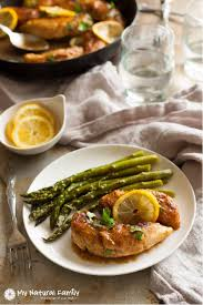 Dinner For Two Ideas Cheap 50 Quick And Healthy Dinner Recipes Easy Page 8 Of 9 Diy Joy
