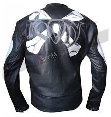 motorcycle jacket vest icon motorhead motorcycle leather jacket