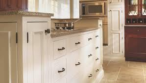 kitchen best merlot kitchen cabinets artistic color decor unique