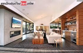 Wohnzimmer Wohnideen Wohnzimmer Gestalten Wohnideen Grau Laminat Küche Holz Sichtbeton