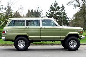 1970 jeep wagoneer for sale jeep wagoneer for sale craigslist sale 1967 nissan patrol for