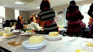 baking and decorating classes streamrr com amazing baking and decorating classes room design ideas beautiful at baking and decorating classes home interior