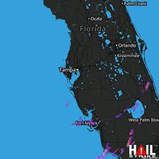 Marcos Island Florida Map Marco Island Fl 03 23 2017