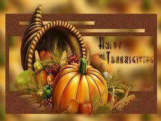 happy thanksgiving clip happy thanksgiving