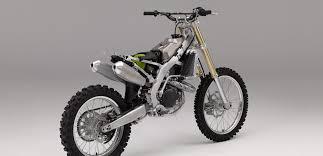 honda motocross bike 2017 crf450r honda powersports