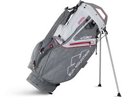 Georgia travel golf bags images Men 39 s golf bags men 39 s stand carry bags for sale jpg