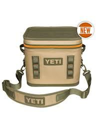 black friday yeti cooler yeti premium coolers ice chests apparel u0026 gear cabela u0027s