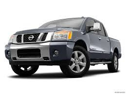truck nissan titan nissan titan shop for a nissan in austin and san antonio