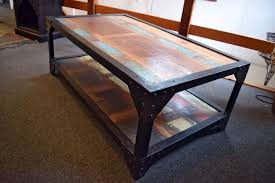 100 bonsai coffee table sculpture coffee table all about