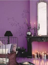wohnzimmer grau t rkis wandgestaltung wohnzimmer grau turkis wandgestaltung wohnzimmer