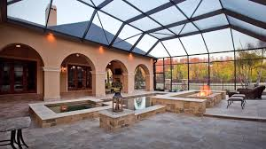 pool and outdoor kitchen designs outdoor kitchens dunedin fl