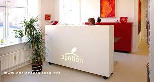 Salon Front Desk For Sale Front Desk Furniture U2013 Wplace Design