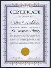 award certificate template awards certificates free templates
