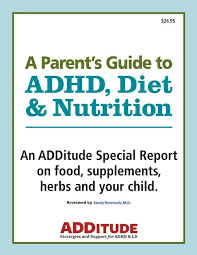 138 best adhd meds u0026 diets images on pinterest adhd diet adhd