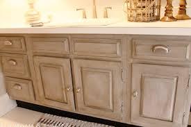 bathroom vanity makeover ideas oak bathroom vanity makeover home design ideas loversiq