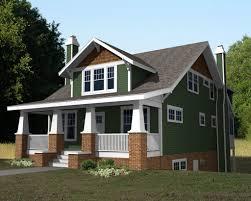 baby nursery narrow craftsman house plans narrow lot house plans
