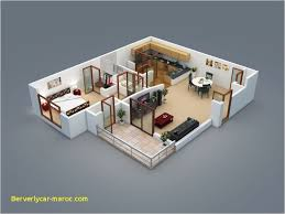 home design 3d download mac home design 3d download mac unique uncategorized download house