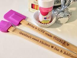 best 25 christmas gifts for grandma ideas on pinterest diy