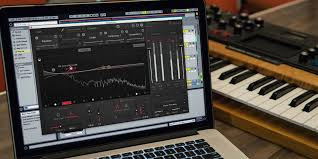 izotope mixing guide video izotope nectar 2 vocal processing plugin reverb news