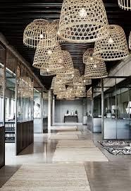 best 25 net lights ideas on net lights