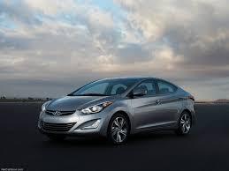 hyundai small car top 5 car manufacturers that should come to pakistan pakwheels blog