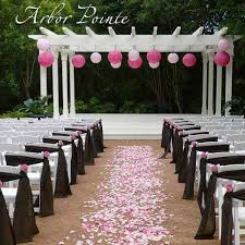 cheap wedding halls inexpensive wedding venues in tx