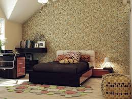 Home Interior Designers In Thrissur by Wallpaper Dealers In Kerala Wallpaper Dealers In Thrissur