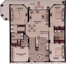 4 bedroom condos pleasurable 4 bedroom condos bedroom ideas