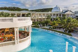 grand palladium lady hamilton jamaica lucea montego bay grand