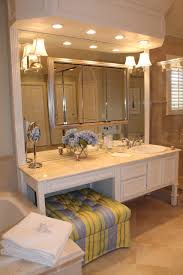 custom bathroom design ideas the tailored pillow of south florida