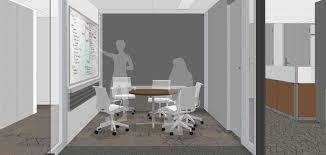 Desk Defender Cook County Public Defender Offices U2013 Rada
