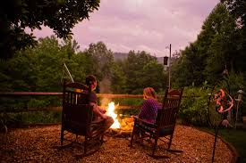 places to go for thanksgiving vacation guide to romantic getaways georgia trip ideas