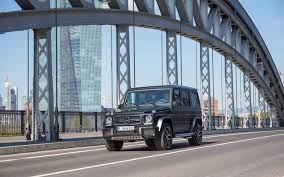 mercedes showroom exterior 2017 mercedes benz g class news reviews picture galleries and