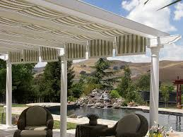 What Are Awnings Made Of Awnings Sales Installation Delta Tent U0026 Awning Company