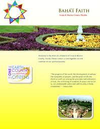 earth contact home designs ocalabahai org