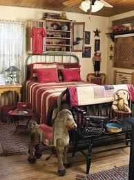 Vintage Bedroom Decorating Ideas by Vintage Bedroom Fresh Bedrooms Decor Ideas