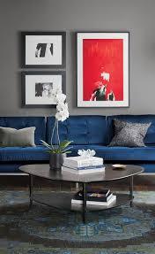 Cushions Velvet 26 Best Inspired By Velvet Images On Pinterest Sofas Velvet And