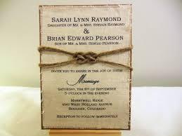 wedding invitation wording in tamil sample yaseen for