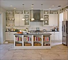 creative kitchen islands kitchen ikea countertops quartz ikea gray quartz kitchen