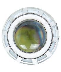 buy honda cbr 150r r j von led light for honda cbr 150r buy r j von led light for