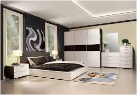 Designer Bedroom Furniture Bedroom Furniture Modern Design Marvelous 13 Designs Carehouse