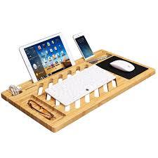 Lap Desk With Storage Compartment 11 Lap Desks To Maximize Productivity Earn Spend Live