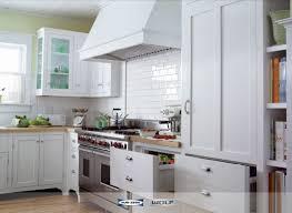 pictures of modern kitchens kitchen kitchen desings stimulating kitchen designs black and