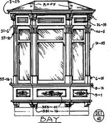 Architectural Cornices Mouldings Ode To Architectural Cornices Bob U0027s Blogs Cornices Cornice
