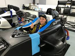 formula 4 agi sport announces two drivers for the 2017 formula 4 season