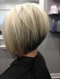 Inverted Bob Frisuren by 24 Hairstyles With Bangs For Glam Hair Coloring