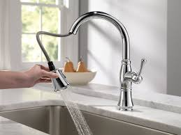 recommended kitchen faucets copper kitchen tap best luxury kitchen faucets kitchen sink faucets